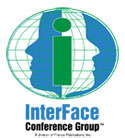 Interface Conference Group