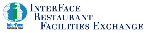 Restaurant Facility & Construction Exchange