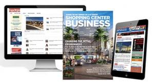 Shopping-Center-Business-410x220