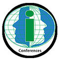circle_conferences