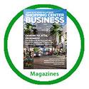 circle_magazines