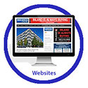 circle_websites