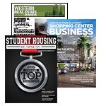 magazines-150px