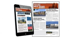 texas-real-estate-business-410x220