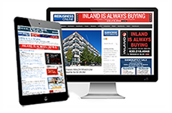 Commercial Real Estate Websites