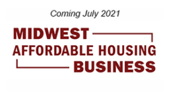 Midwest Affordable Housing Business