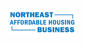 Northeast Affordable Housing Business
