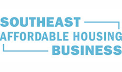 Southeast Affordable Housing Business magazine