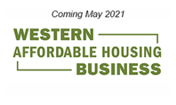 Western Affordable Housing Business
