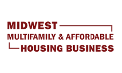 Midwest Multifamily & Affordable Housing Business - subscribe