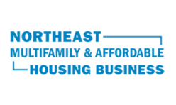 Northeast Multifamily & Affordable Housing Business - subscribe